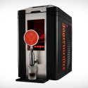 Jägermeister Shot Machine Does All The Work For You