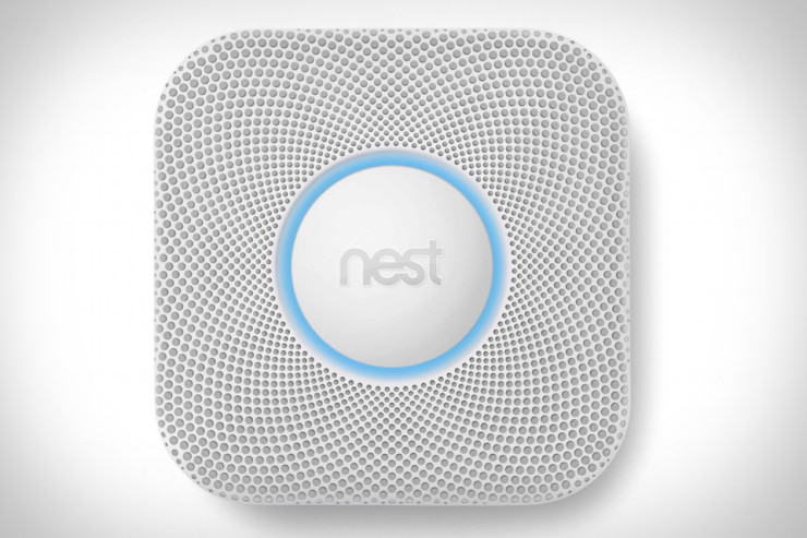 nest-protect-xl