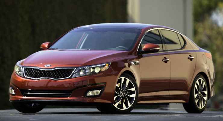 2014_Kia_Optima_SX_Limited