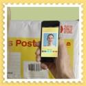 Australia Post Rolls Out Interactive Video Stamps