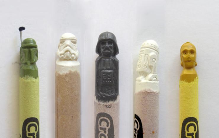 CarvedCrayons-1