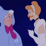 Disney Princesses with Beards9a