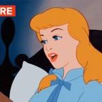 Disney Princesses with Regular Eyes5