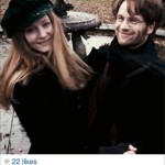 Harry Potter Instagram4