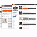 SoundCloud and Why Music Production will Never Be the Same