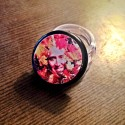 Time for Crazy Eyes: Nicolas Cage Eyeshadow Actually Exists
