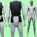 Protect Your Privates: Radiation-Proof Underwear Released in Japan