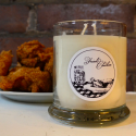 KFC-Scented Candle Sure Sounds Better Than Most Regular Scented Candles