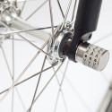 Sphyke Bike Wheel Lock