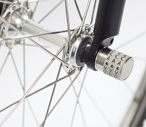 Sphyke_C3N_Bike_Lock