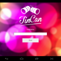 Send Messages Without Internet or a Cell Service with TinCan