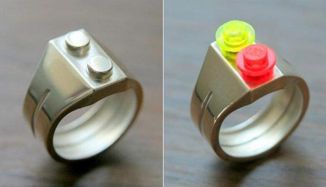 brick-lego-ring