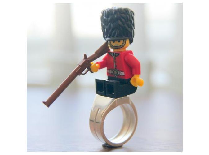 lego-ring