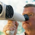'Nose Telescope' Lets Cops Figure Out How Much Cannabis Is In The Air