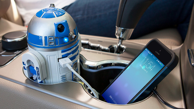 r2d2-cupholder