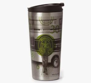 starbucks-espresso-refill-tumbler