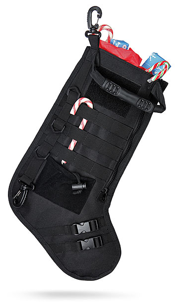 1687_tactical_holiday_stocking
