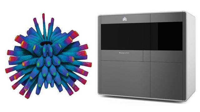 3d-printer-projet4500