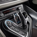 Is This What The BMW i8's Keyfob Will Look Like?