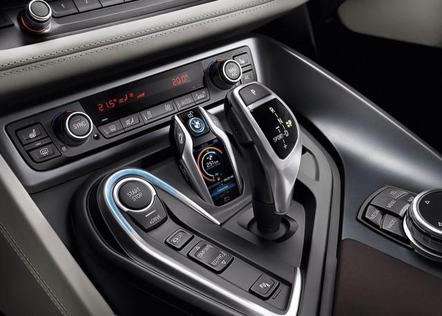 BMW-i8-keyfob-2