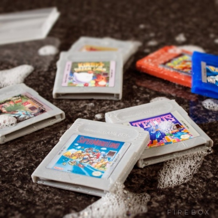 NES Cartridge Soap1