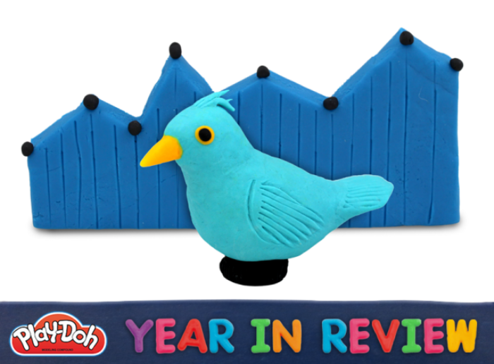 Play Doh Year in Review2