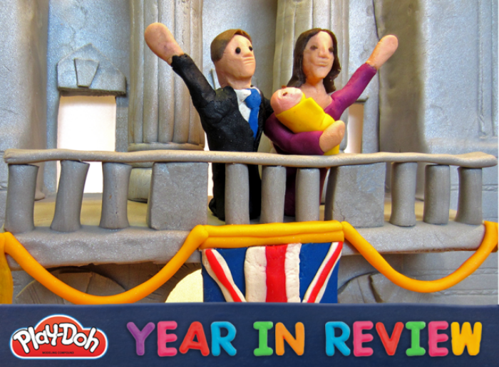 Play Doh Year in Review3