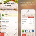 Su Chef App Generates Recipes Based On What You Have