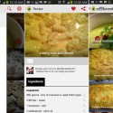 Explore Over 150k Recipes On Your Android Device