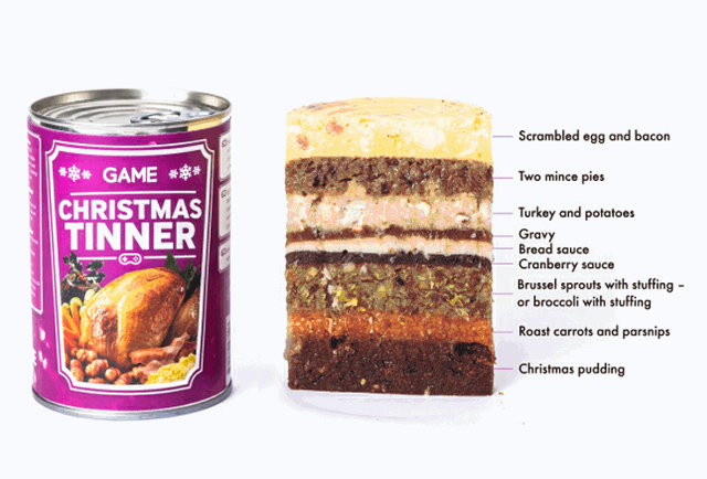 christmas-dinner-in-a-can