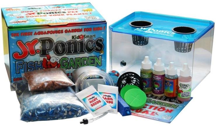 hydroponics-set-2
