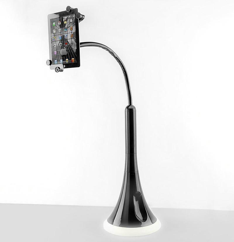 ipad-charging-standj