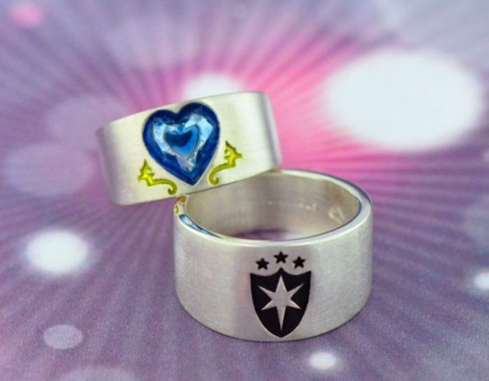 my-little-pony-brony-wedding-rings
