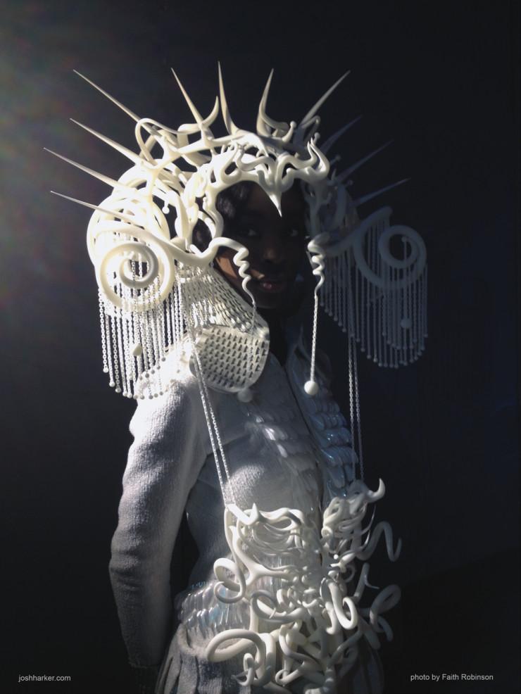 quioxtic-divinity-finale_lores