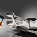 iPhone Controlled SmartPlane Is A Welcome Change From Quadcopters