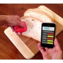TellSpec Is A Real-Life Tricorder For Your Food
