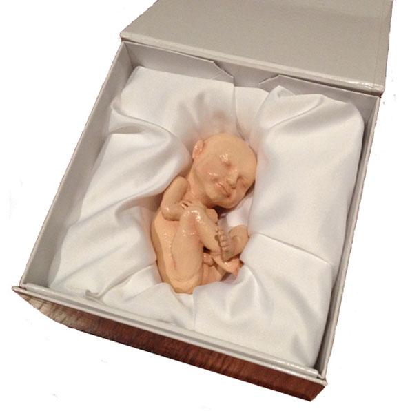 3d-printed-fetus-1