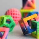 CES 2014: Eye Candy? ChefJet 3D Prints 3D Confectionery