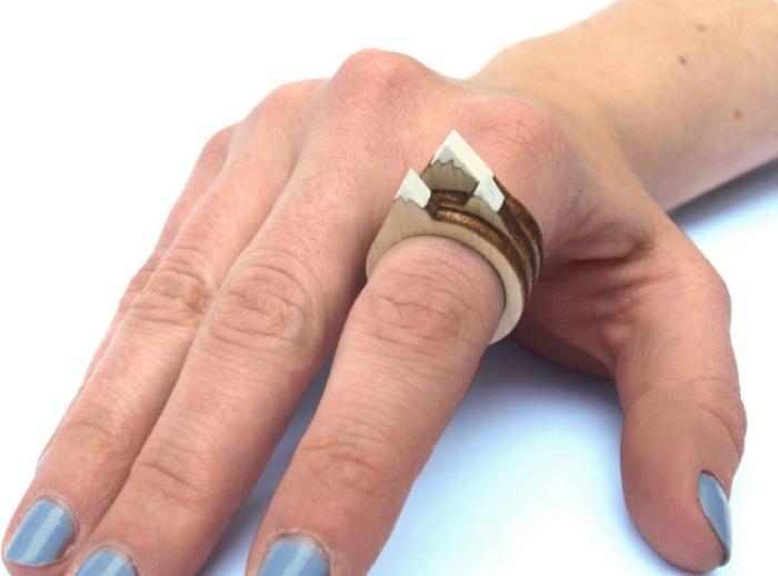 Diorama Rings2