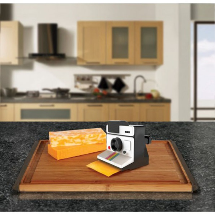 Polaroid Cheese Slicer1