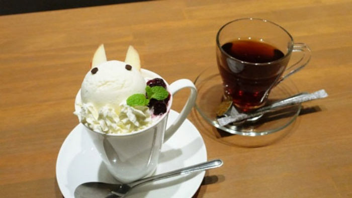 Rabbit Cafe4