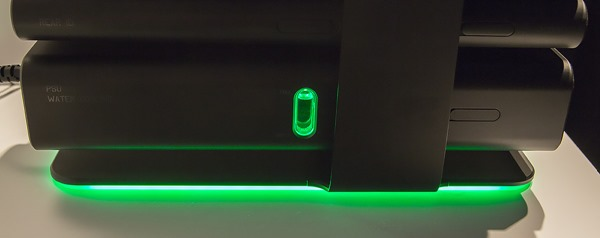 Razer-Project-Christine-Modular-PC-3