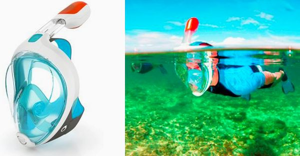 Tribord-Easybreath-snorkeling-mask_1
