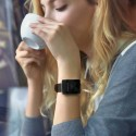 CES 2014: Wellograph Fitness Watch is Perfect For Fitness Buffs