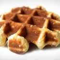 Forget Coffee! These Wired Waffles Will Perk You Right Up