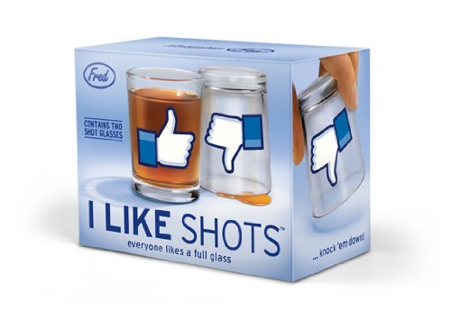 facebook-shot-glasses