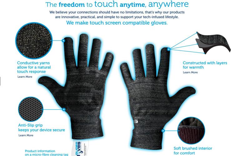 glider-gloves-2
