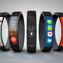 iWatch Concept is the Smartwatch That People Are Waiting For