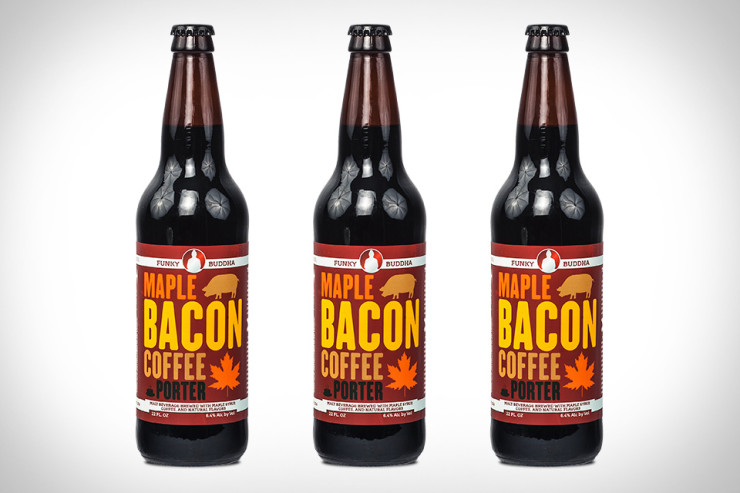 maple-bacon-coffee-porter-xl