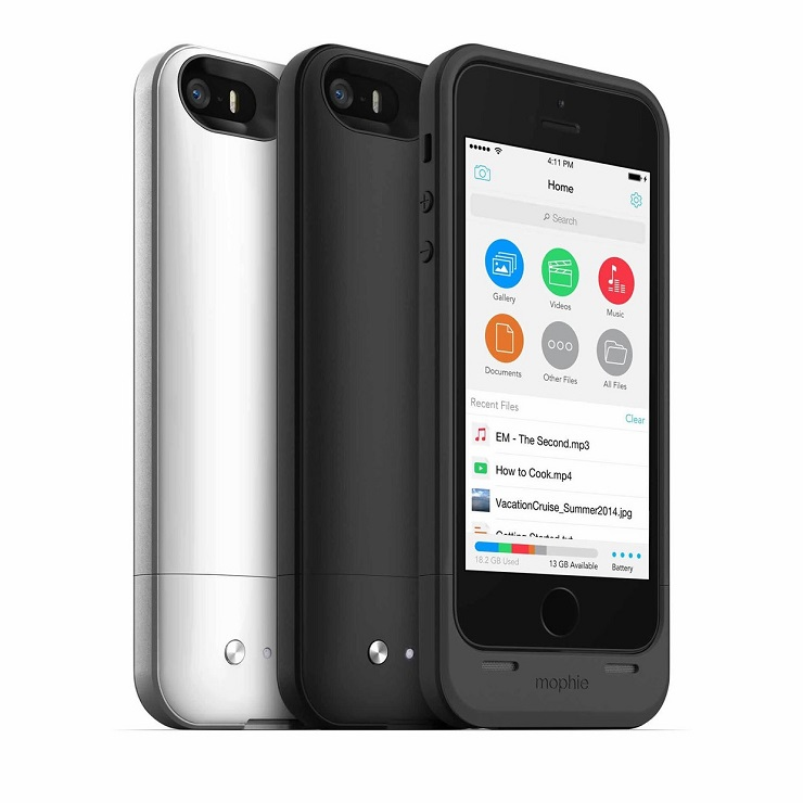 battery life iphone 5s morphie space pack boosts iphone 5 5s battery and 13555
